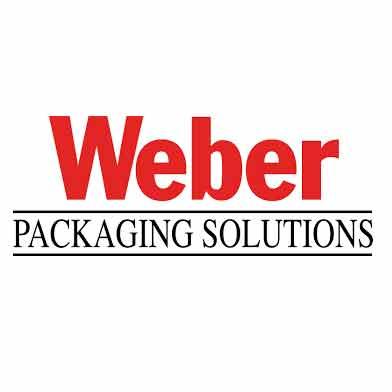 Weber Fastagger II